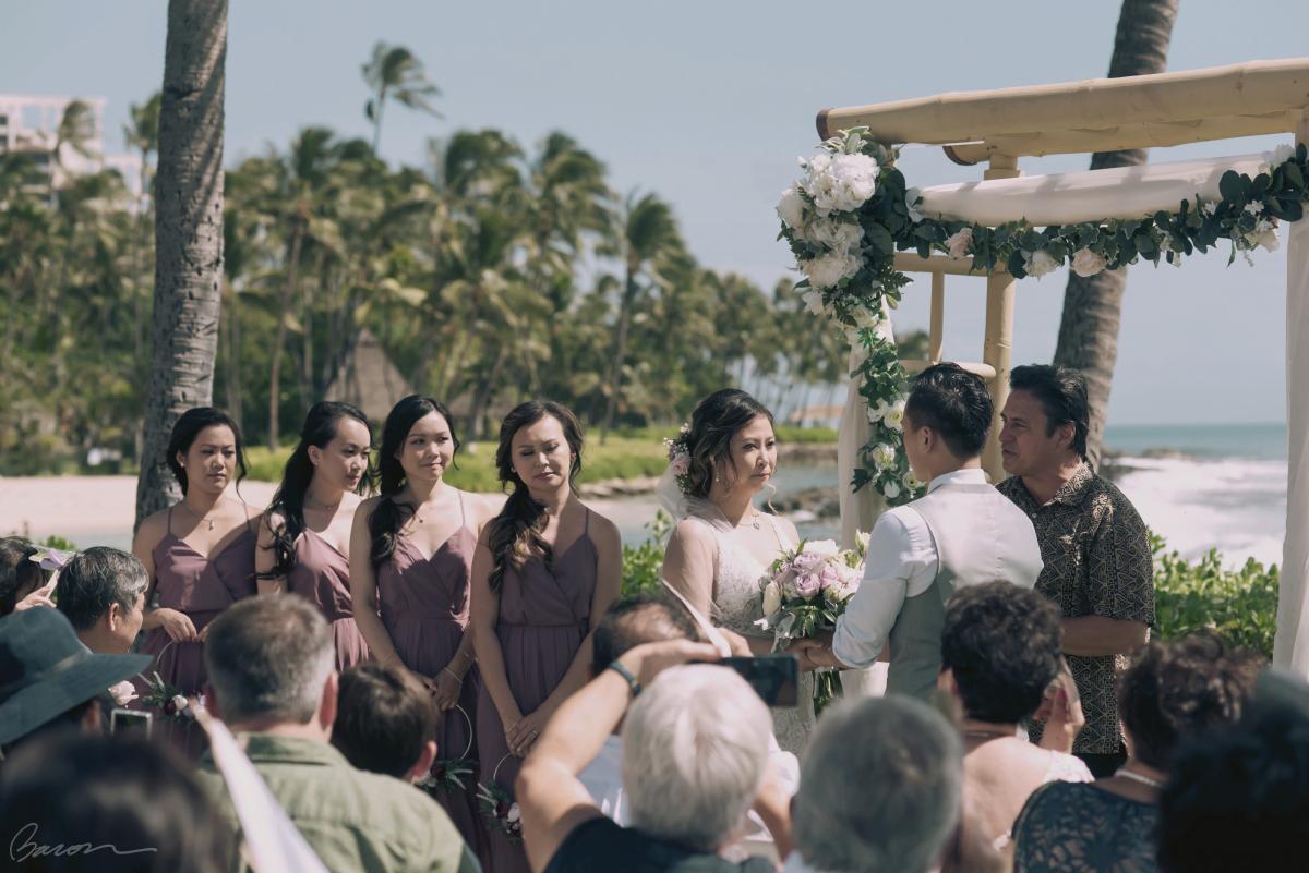 Color_small_140, paradisecove, Hawaii, BACON, 攝影服務說明, 婚禮紀錄, 婚攝, 婚禮攝影, 婚攝培根, 一巧攝影