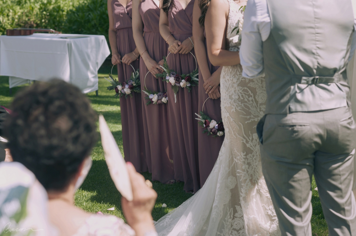 Color_small_147, paradisecove, Hawaii, BACON, 攝影服務說明, 婚禮紀錄, 婚攝, 婚禮攝影, 婚攝培根, 一巧攝影