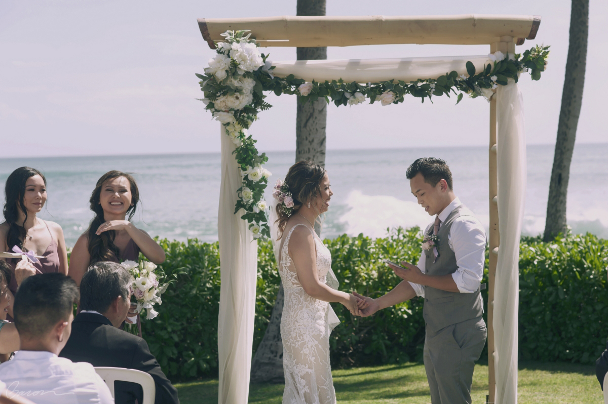 Color_small_149, paradisecove, Hawaii, BACON, 攝影服務說明, 婚禮紀錄, 婚攝, 婚禮攝影, 婚攝培根, 一巧攝影