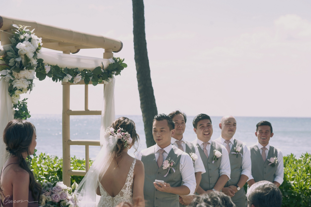 Color_small_150, paradisecove, Hawaii, BACON, 攝影服務說明, 婚禮紀錄, 婚攝, 婚禮攝影, 婚攝培根, 一巧攝影
