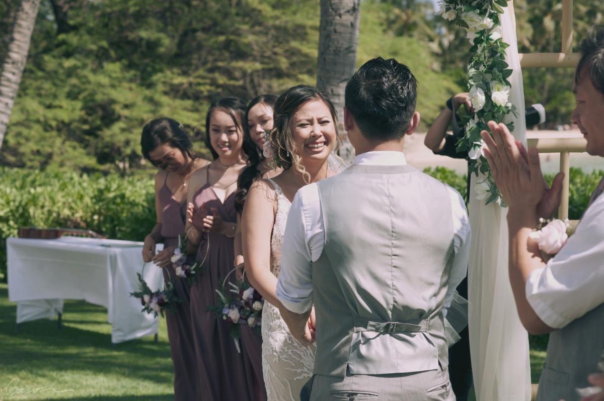 Color_small_158, paradisecove, Hawaii, BACON, 攝影服務說明, 婚禮紀錄, 婚攝, 婚禮攝影, 婚攝培根, 一巧攝影