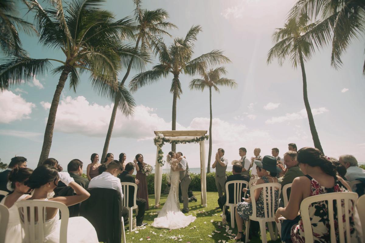 Color_small_168, paradisecove, Hawaii, BACON, 攝影服務說明, 婚禮紀錄, 婚攝, 婚禮攝影, 婚攝培根, 一巧攝影