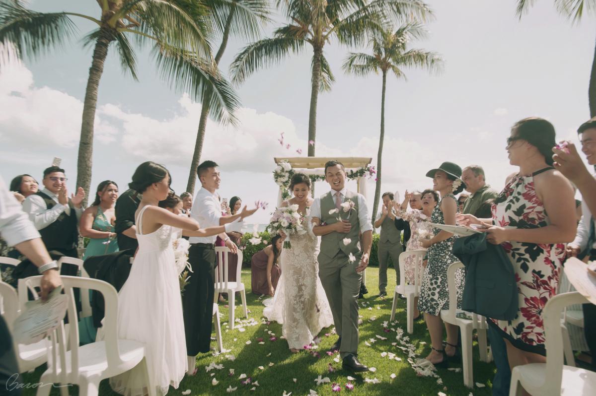 Color_small_170, paradisecove, Hawaii, BACON, 攝影服務說明, 婚禮紀錄, 婚攝, 婚禮攝影, 婚攝培根, 一巧攝影
