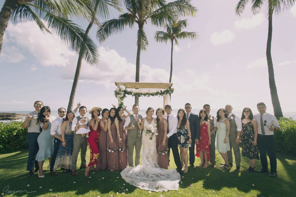 Color_small_175, paradisecove, Hawaii, BACON, 攝影服務說明, 婚禮紀錄, 婚攝, 婚禮攝影, 婚攝培根, 一巧攝影
