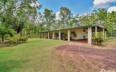 200 Bridgemary Crescent, Girraween NT