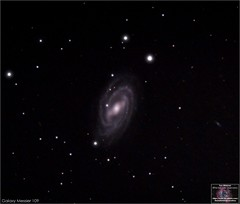 M109 in Ursa Major (The Dark Side Observatory) Tags: tomwildoner night sky space outerspace meade lx90 telescope astronomy astronomer science canon deepsky deepspace weatherly pennsylvania observatory darksideobservatory tdsobservatory earthskyscience carboncounty meadetelescope canon6d meadeinstruments meadeinstrument m109 messier galaxy ursamajor astrometrydotnet:id=nova3689738 astrometrydotnet:status=solved
