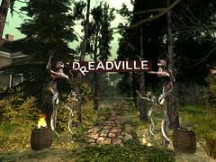 Dreadville - Halloween at Cay's (mromani50) Tags: firestorm secondlife secondlife:region=spicecove secondlife:parcel=dreadvillehalloweenatcaysbluesclassicrocksoul secondlife:x=100 secondlife:y=51 secondlife:z=3008