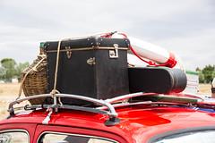 29548.jpg (Ferchu65) Tags: europa matilladeloscaños valladolidprov aeródromodematilla transporteterrestre seat evento automóvil coches verano clasicos otros junio iifestivalclásicosamotor 2019 españa castillayleón