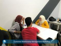 CRM6 (dvcircles) Tags: business dvcircles crm marketing meetup development