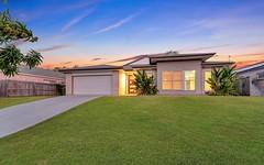 6 Trents Court, Upper Coomera QLD