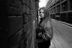 North (plot19) Tags: sony rx100 love light liv olivia family fashion fasion daughter north northern northwest now england english britain british blackwhite blackandwhite plot19 photography portrait people day manchester model mood
