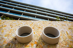 Cabo San Lucas (Thomas Hawk) Tags: baja bajacalifornia cabo cabosanlucas hotel loscabos mexico architecture fav10