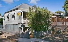187 Hale Street, Petrie Terrace QLD