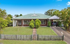 17 Moreton Bay Drive, Caloundra West QLD