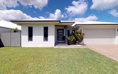 3 Cardillah Avenue, Bohle Plains QLD