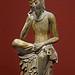 Le Bodhisattva méditant (Musée national de Corée, Séoul)