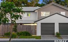 13/2 McKenzie Road, Mango Hill QLD