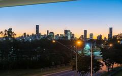 92 Norman Avenue, Norman Park QLD