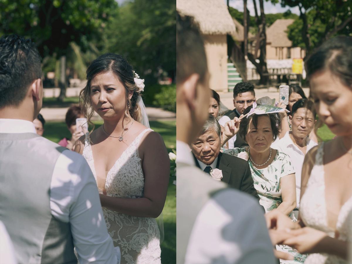 Color_small_166, paradisecove, Hawaii, BACON, 攝影服務說明, 婚禮紀錄, 婚攝, 婚禮攝影, 婚攝培根, 一巧攝影