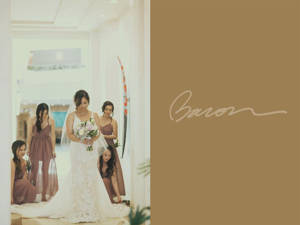 Color_small_064, paradisecove, Hawaii, BACON, 攝影服務說明, 婚禮紀錄, 婚攝, 婚禮攝影, 婚攝培根, 一巧攝影