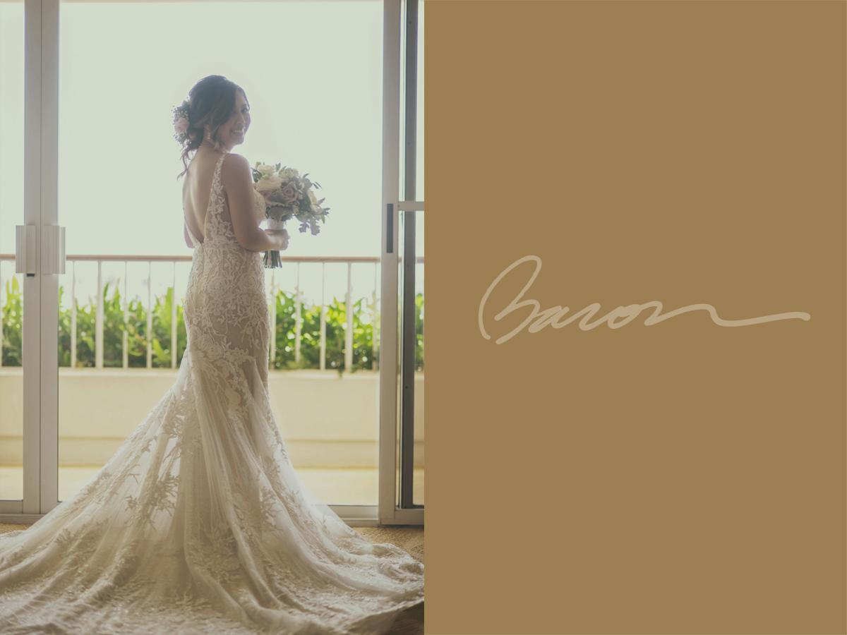 Color_small_062, paradisecove, Hawaii, BACON, 攝影服務說明, 婚禮紀錄, 婚攝, 婚禮攝影, 婚攝培根, 一巧攝影