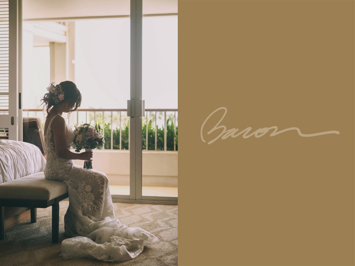 Color_small_057, paradisecove, Hawaii, BACON, 攝影服務說明, 婚禮紀錄, 婚攝, 婚禮攝影, 婚攝培根, 一巧攝影