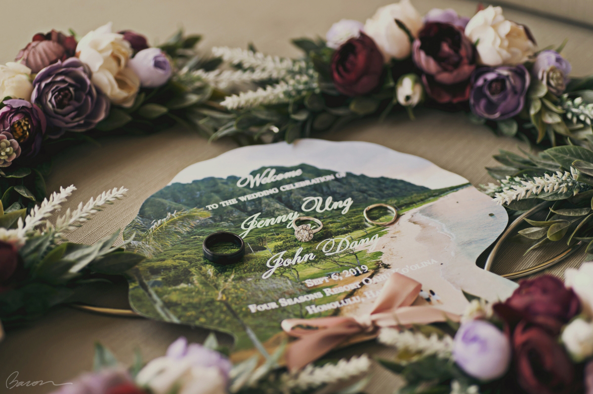 Color_small_007, paradisecove, Hawaii, BACON, 攝影服務說明, 婚禮紀錄, 婚攝, 婚禮攝影, 婚攝培根, 一巧攝影