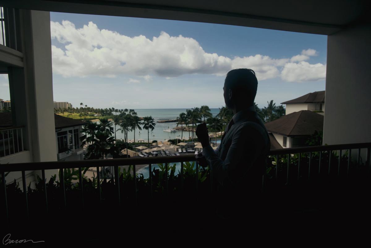 Color_small_009, paradisecove, Hawaii, BACON, 攝影服務說明, 婚禮紀錄, 婚攝, 婚禮攝影, 婚攝培根, 一巧攝影