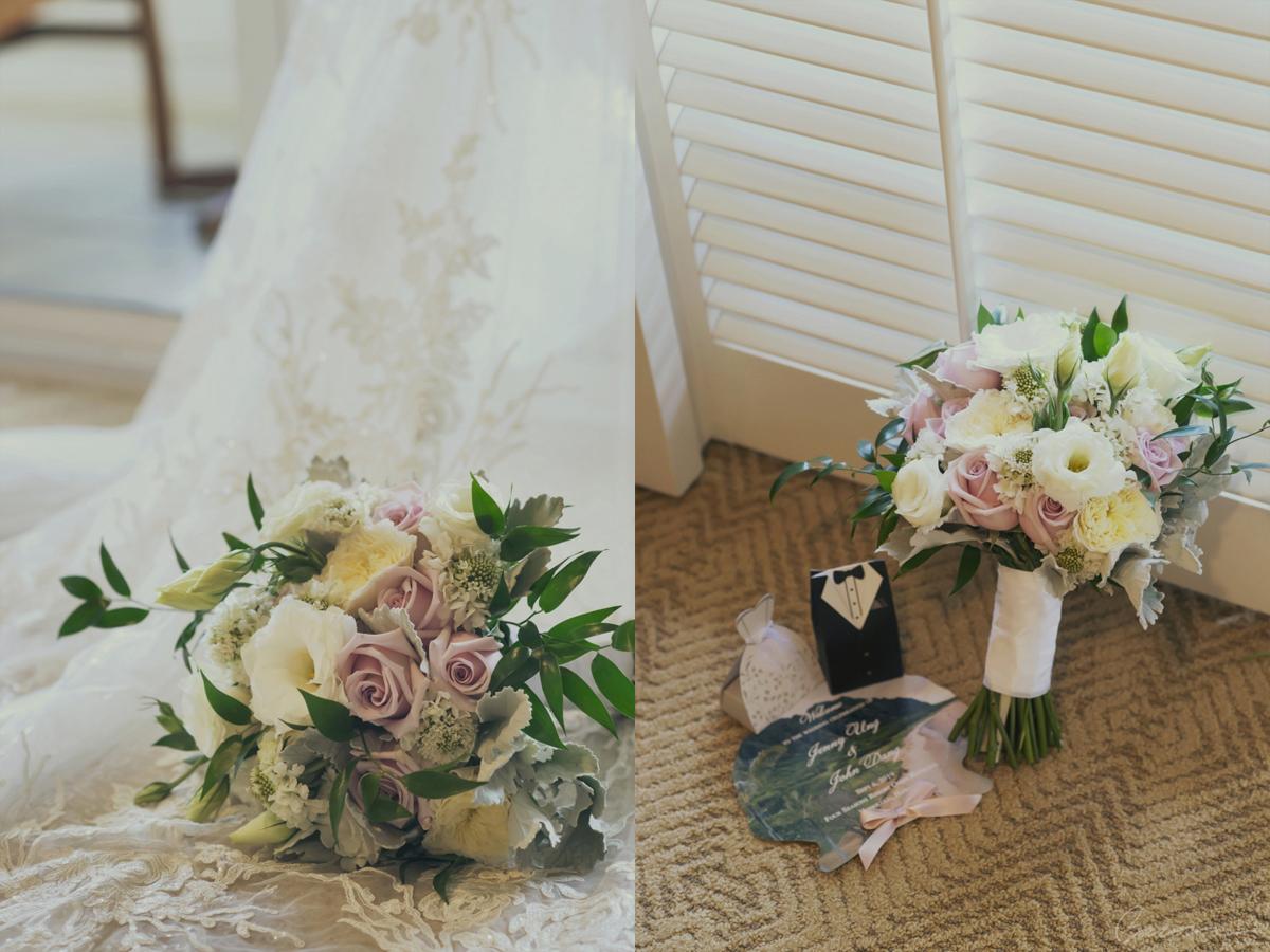 Color_small_012, paradisecove, Hawaii, BACON, 攝影服務說明, 婚禮紀錄, 婚攝, 婚禮攝影, 婚攝培根, 一巧攝影