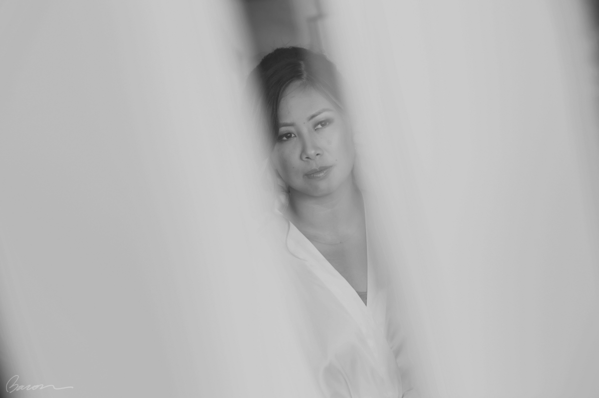 Color_small_015, paradisecove, Hawaii, BACON, 攝影服務說明, 婚禮紀錄, 婚攝, 婚禮攝影, 婚攝培根, 一巧攝影