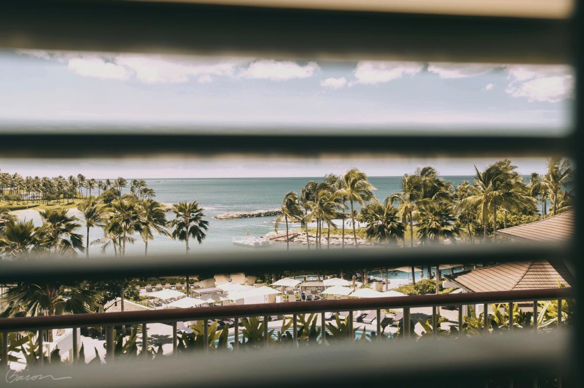 Color_small_052, paradisecove, Hawaii, BACON, 攝影服務說明, 婚禮紀錄, 婚攝, 婚禮攝影, 婚攝培根, 一巧攝影