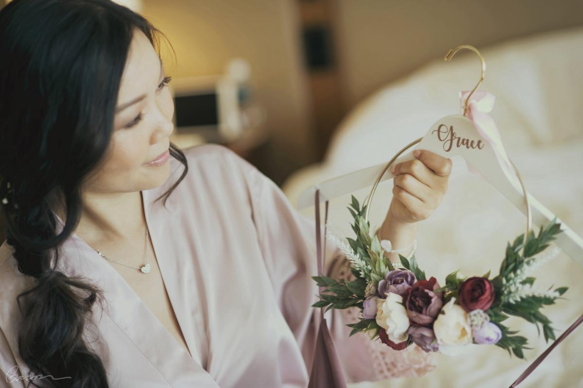 Color_small_054, paradisecove, Hawaii, BACON, 攝影服務說明, 婚禮紀錄, 婚攝, 婚禮攝影, 婚攝培根, 一巧攝影