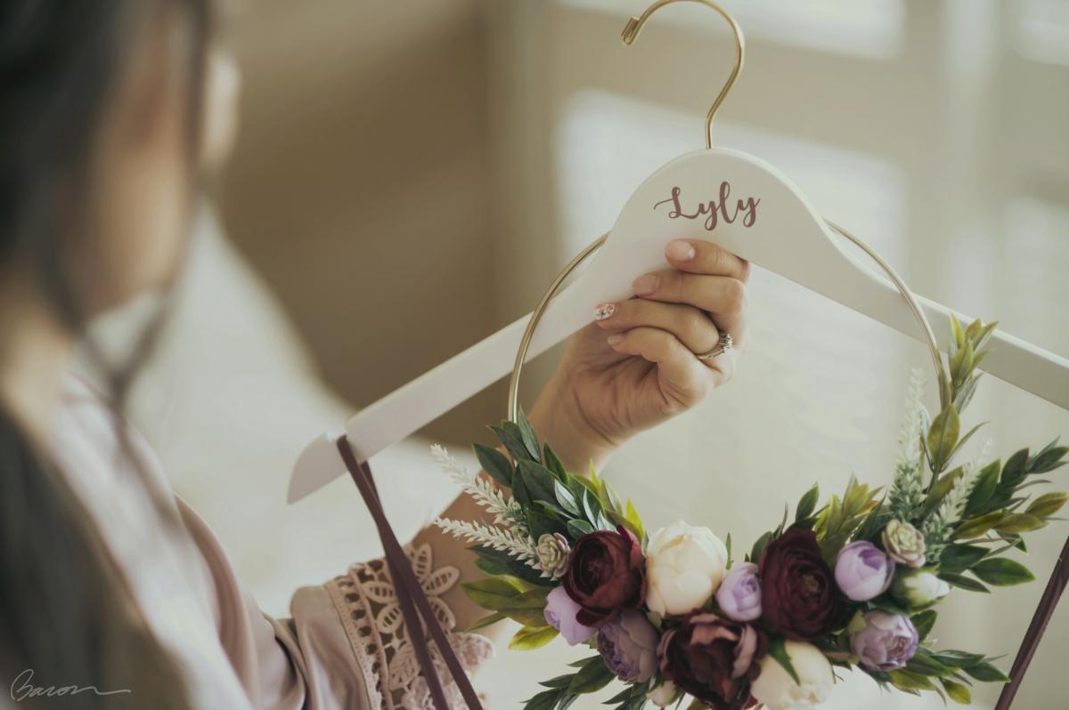 Color_small_056, paradisecove, Hawaii, BACON, 攝影服務說明, 婚禮紀錄, 婚攝, 婚禮攝影, 婚攝培根, 一巧攝影