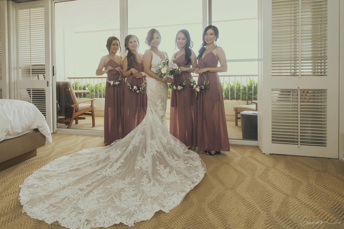 Color_small_063, paradisecove, Hawaii, BACON, 攝影服務說明, 婚禮紀錄, 婚攝, 婚禮攝影, 婚攝培根, 一巧攝影