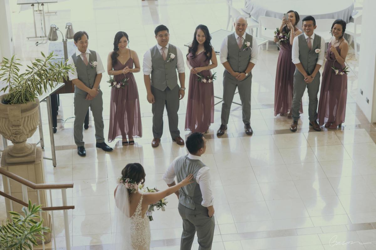Color_small_070, paradisecove, Hawaii, BACON, 攝影服務說明, 婚禮紀錄, 婚攝, 婚禮攝影, 婚攝培根, 一巧攝影