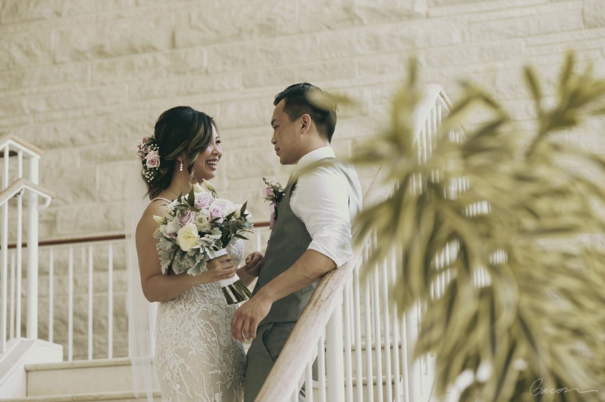 Color_small_079, paradisecove, Hawaii, BACON, 攝影服務說明, 婚禮紀錄, 婚攝, 婚禮攝影, 婚攝培根, 一巧攝影