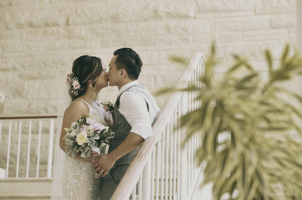 Color_small_080, paradisecove, Hawaii, BACON, 攝影服務說明, 婚禮紀錄, 婚攝, 婚禮攝影, 婚攝培根, 一巧攝影