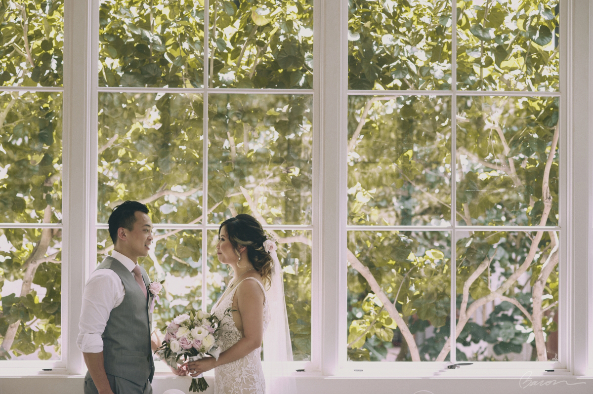Color_small_089, paradisecove, Hawaii, BACON, 攝影服務說明, 婚禮紀錄, 婚攝, 婚禮攝影, 婚攝培根, 一巧攝影