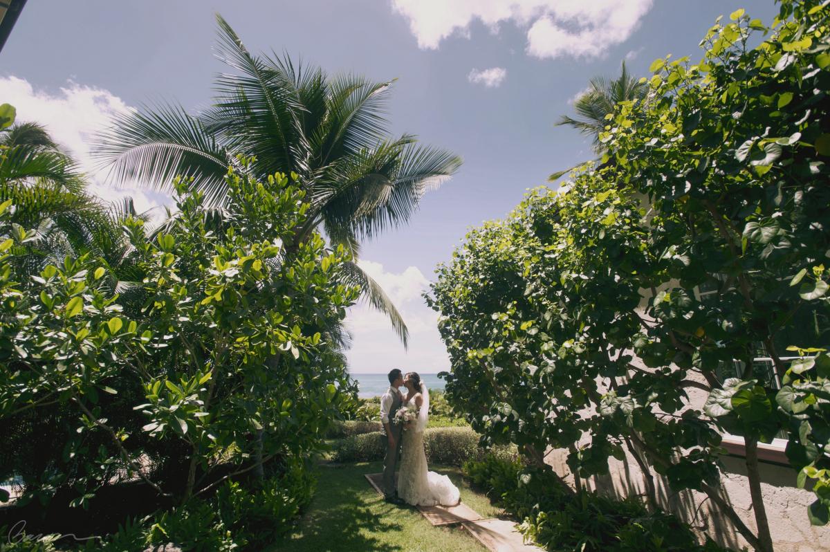 Color_small_091, paradisecove, Hawaii, BACON, 攝影服務說明, 婚禮紀錄, 婚攝, 婚禮攝影, 婚攝培根, 一巧攝影