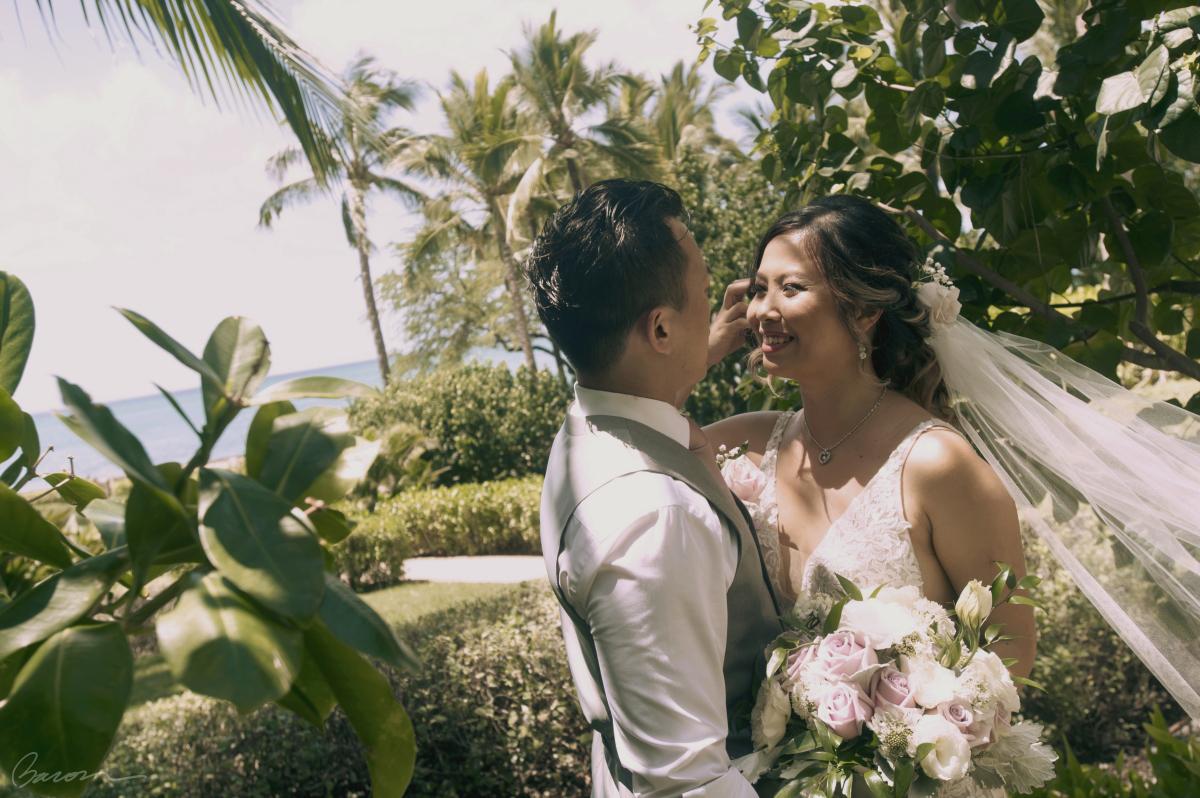 Color_small_092, paradisecove, Hawaii, BACON, 攝影服務說明, 婚禮紀錄, 婚攝, 婚禮攝影, 婚攝培根, 一巧攝影