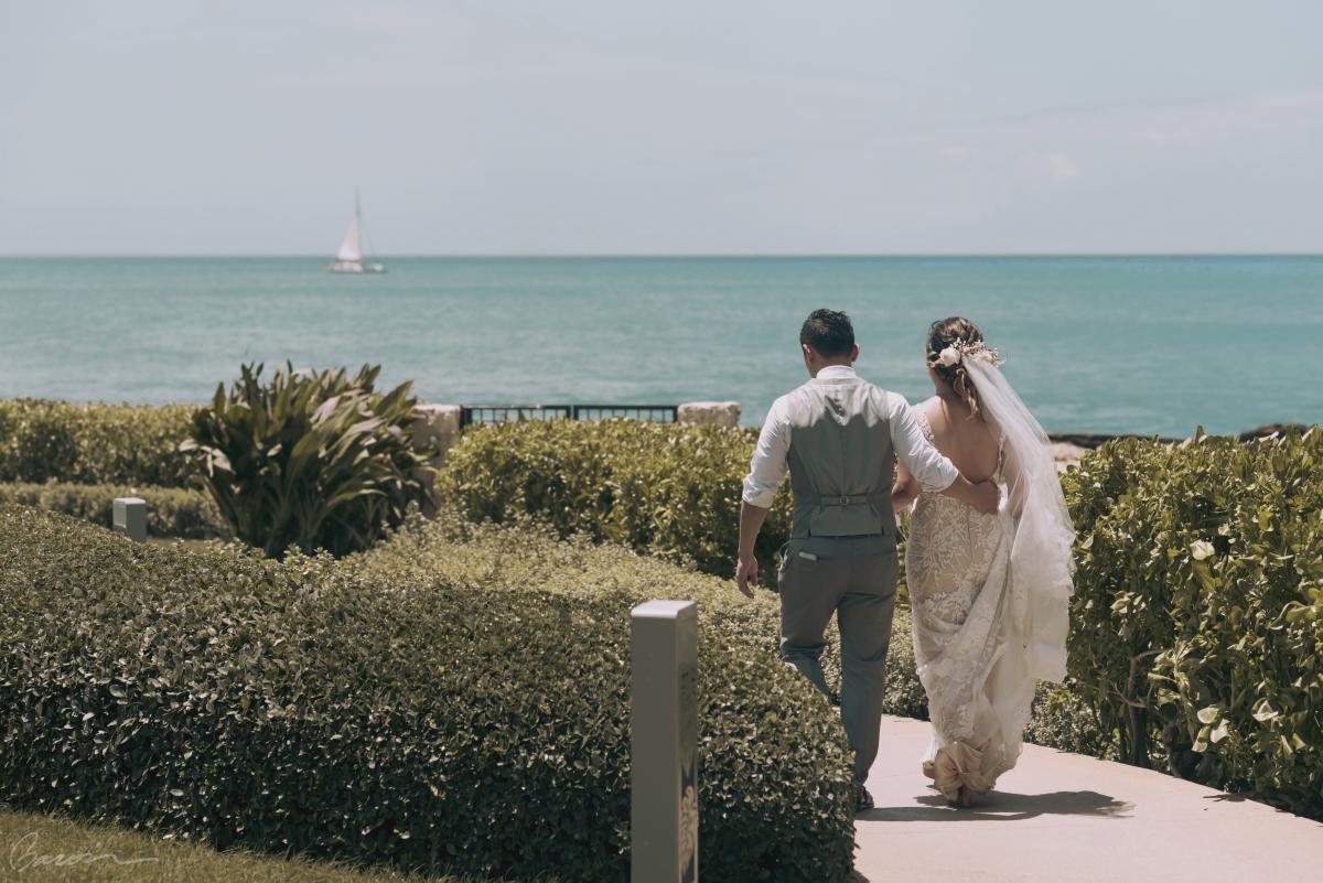 Color_small_094, paradisecove, Hawaii, BACON, 攝影服務說明, 婚禮紀錄, 婚攝, 婚禮攝影, 婚攝培根, 一巧攝影