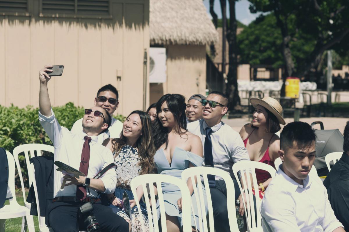 Color_small_106, paradisecove, Hawaii, BACON, 攝影服務說明, 婚禮紀錄, 婚攝, 婚禮攝影, 婚攝培根, 一巧攝影