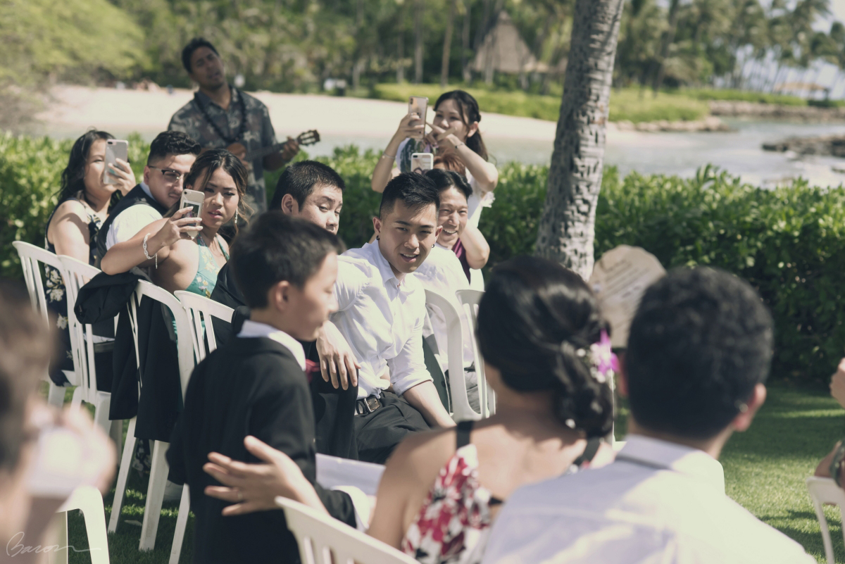 Color_small_109, paradisecove, Hawaii, BACON, 攝影服務說明, 婚禮紀錄, 婚攝, 婚禮攝影, 婚攝培根, 一巧攝影