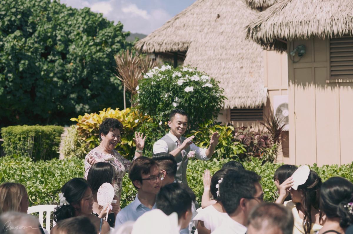 Color_small_111, paradisecove, Hawaii, BACON, 攝影服務說明, 婚禮紀錄, 婚攝, 婚禮攝影, 婚攝培根, 一巧攝影