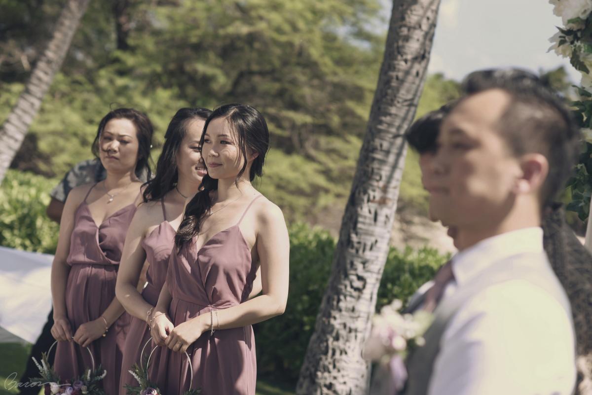 Color_small_122, paradisecove, Hawaii, BACON, 攝影服務說明, 婚禮紀錄, 婚攝, 婚禮攝影, 婚攝培根, 一巧攝影