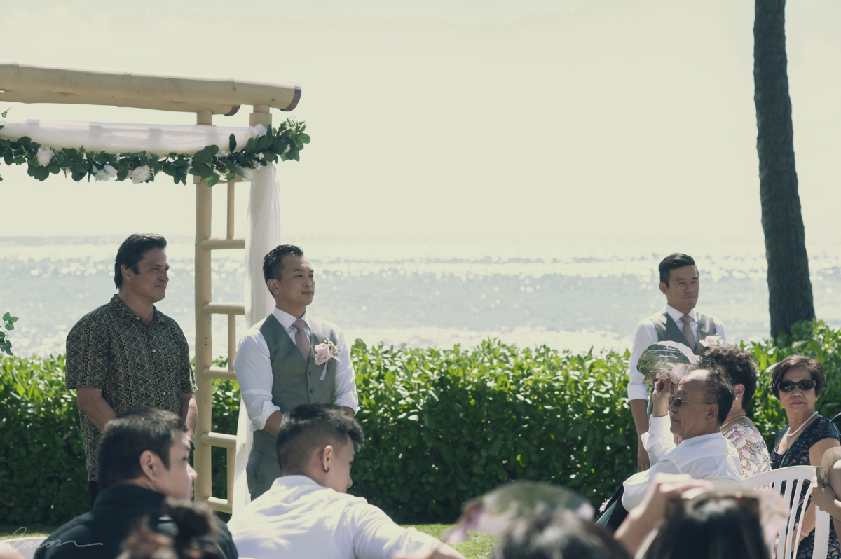 Color_small_126, paradisecove, Hawaii, BACON, 攝影服務說明, 婚禮紀錄, 婚攝, 婚禮攝影, 婚攝培根, 一巧攝影