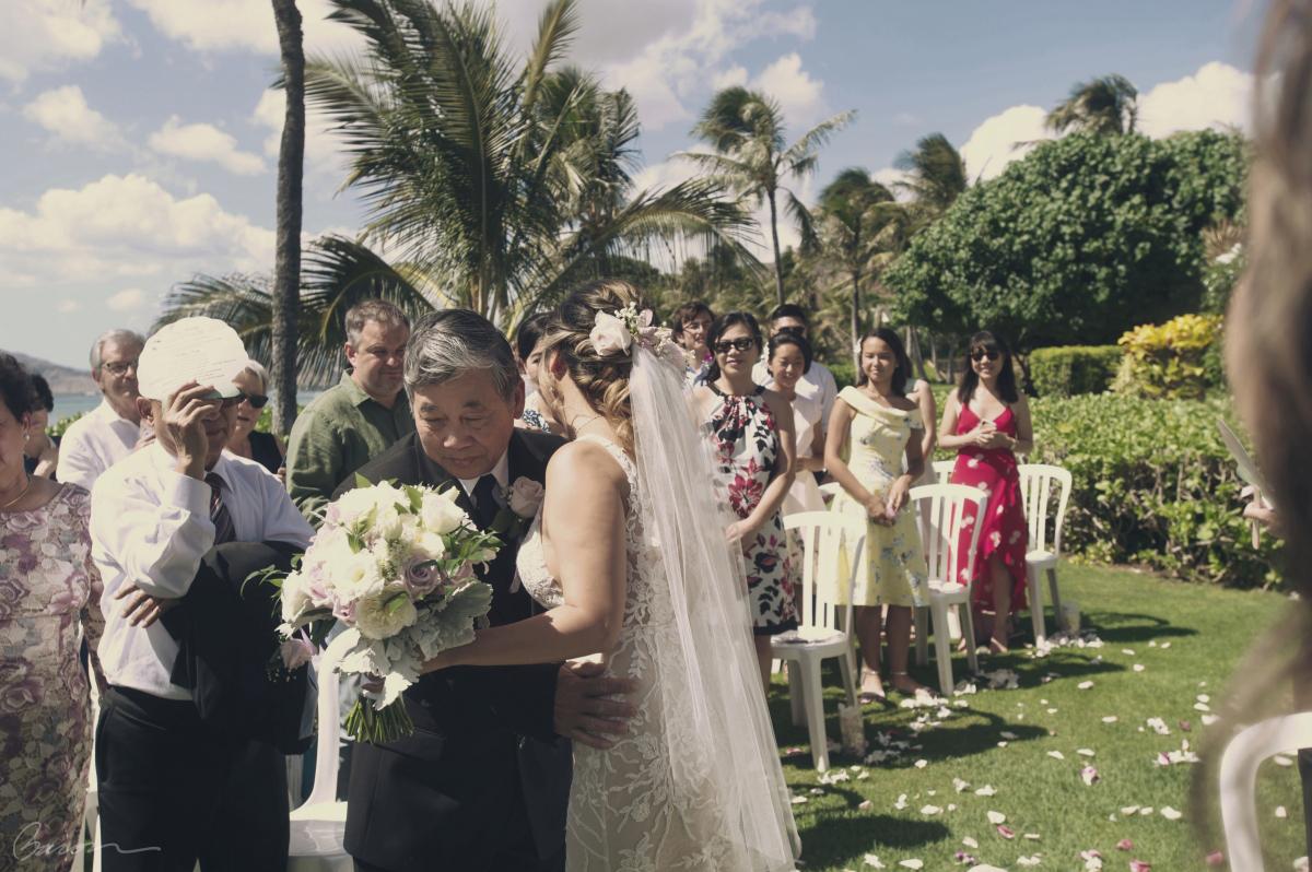 Color_small_137, paradisecove, Hawaii, BACON, 攝影服務說明, 婚禮紀錄, 婚攝, 婚禮攝影, 婚攝培根, 一巧攝影