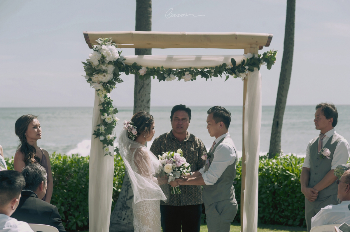 Color_small_142, paradisecove, Hawaii, BACON, 攝影服務說明, 婚禮紀錄, 婚攝, 婚禮攝影, 婚攝培根, 一巧攝影