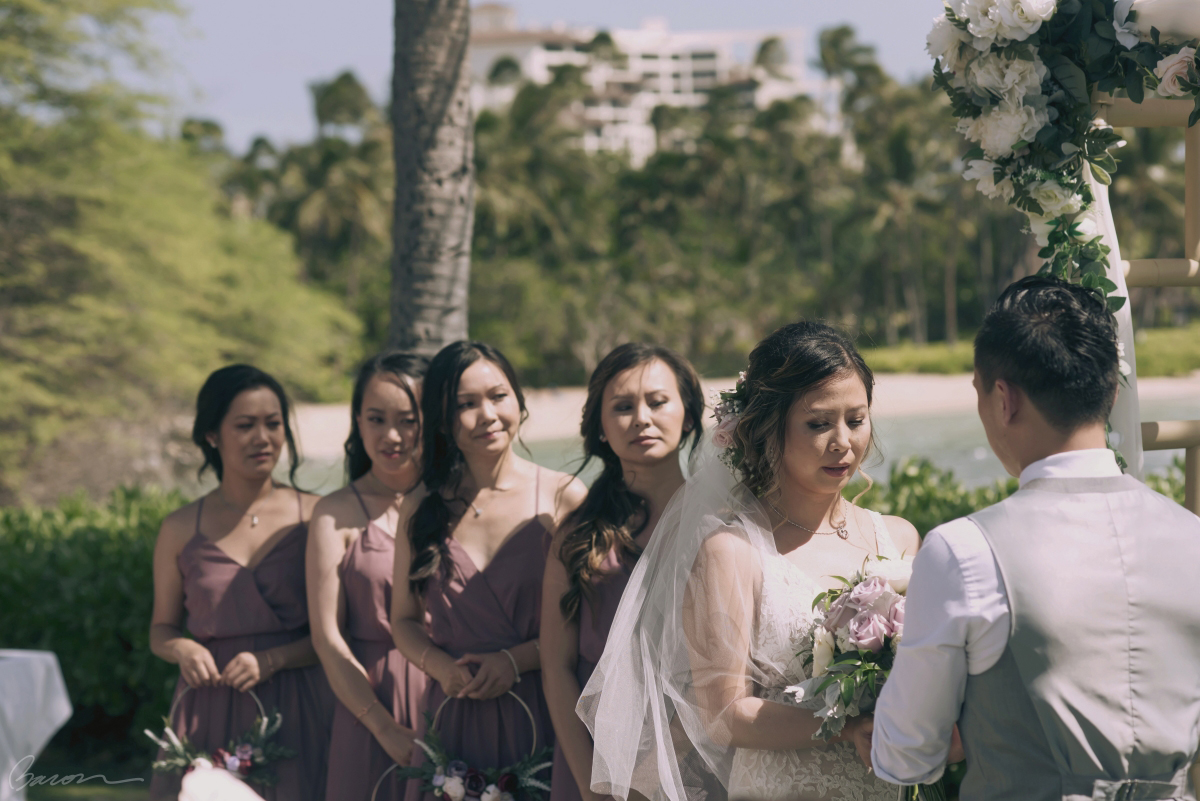 Color_small_143, paradisecove, Hawaii, BACON, 攝影服務說明, 婚禮紀錄, 婚攝, 婚禮攝影, 婚攝培根, 一巧攝影