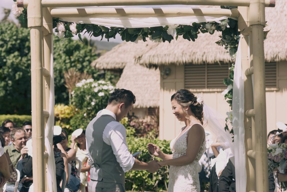 Color_small_151, paradisecove, Hawaii, BACON, 攝影服務說明, 婚禮紀錄, 婚攝, 婚禮攝影, 婚攝培根, 一巧攝影